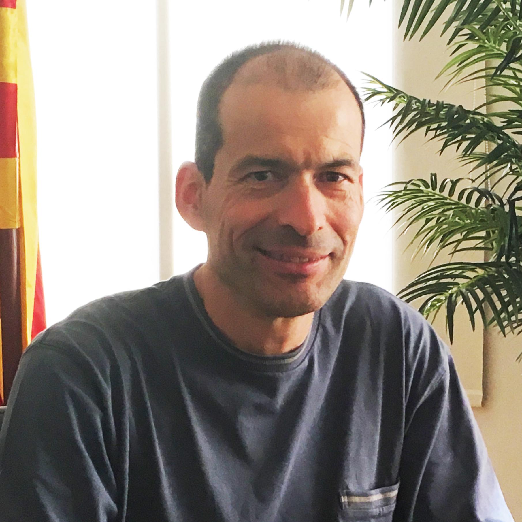 Josep Canals i Palau