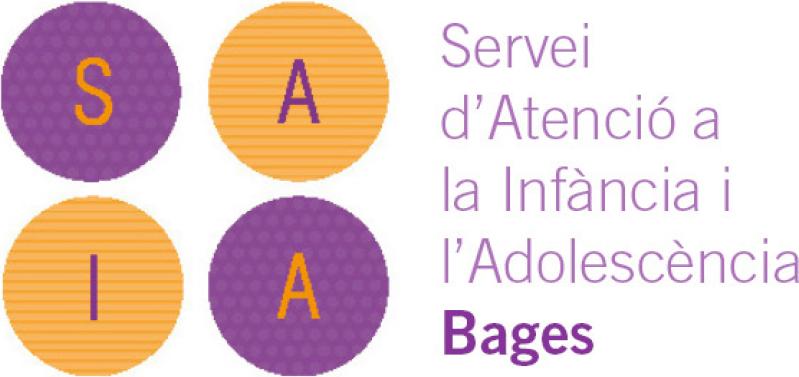 Logo EAIA Bages