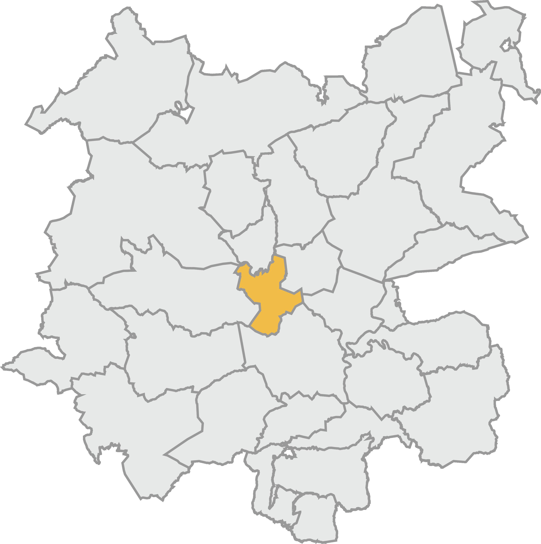 Sant Joan de Vilatorrada