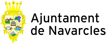 Ajuntament de Navarcles