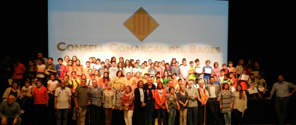 FOTO-GRUP-Tercer-plenari-Consells-dInfants