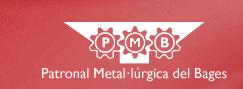 Patronal Metal·lúrgica del Bages
