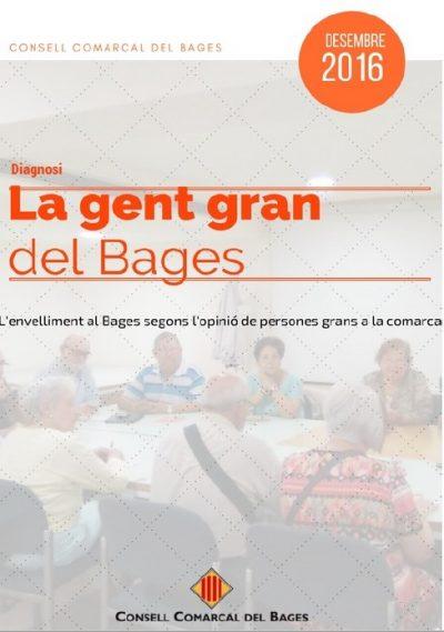 La gent gran del Bages