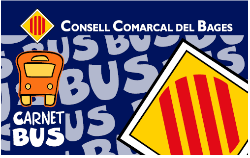 Carnet bus