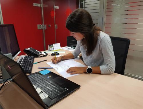 El Consell Comarcal del Bages amplia el servei d'assistència tècnica en l'àmbit de l'arquitectura i dona servei a dotze municipis
