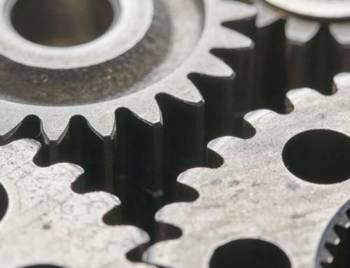Promovem una jornada que analitza la servitització com a estratègia d'economia circular a la indústria
