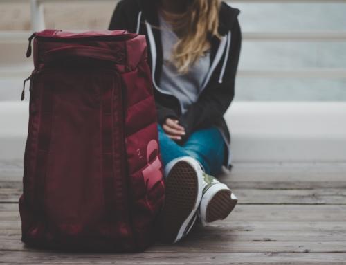 Tots els municipis del Bages promouran la mesura alternativa educativa per als joves sancionats per consum o tinença de substàncies estupefaents