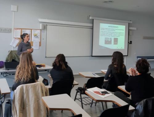 El projecte 'Àngels de Nit' es consolida i s'adreça als estudiants de la UManresa