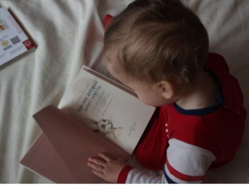 El Servei Especialitzat d'Atenció a la Infància i l'Adolescència elabora un document amb recomanacions en relació a la situació de confinament