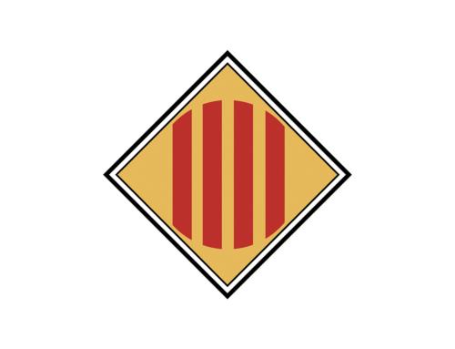 El Consell Comarcal del Bages expressa el seu rebuig a la sentència que inhabilita el president de la Generalitat, Quim Torra