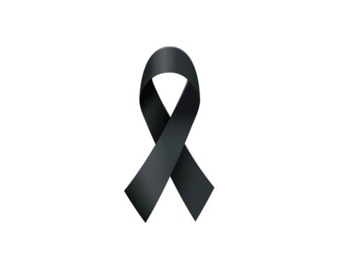 Expressem el nostre condol per la mort del conseller Vicenç Llorens i Concustell