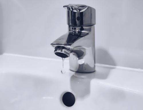 El consum d'aigua del sistema Bages-Llobregat creix
