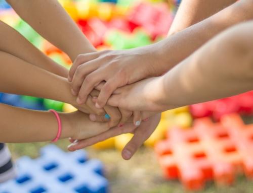 El Consell Comarcal del Bages garanteix un àpat diari a un 20% més d'infants aquest estiu