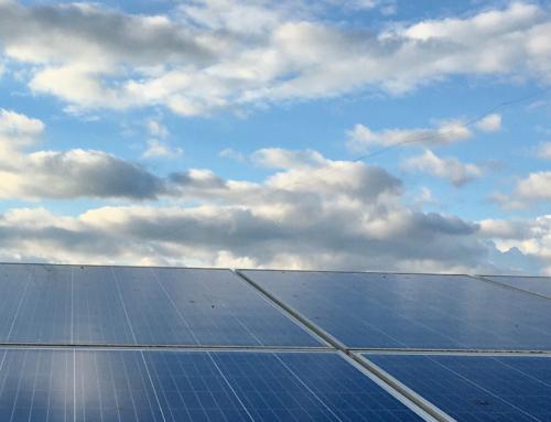 L'Agència Comarcal de l'Energia del Bages ofereix suport als municipis perquè implementin ordenances que afavoreixin l'ús de les energies renovables