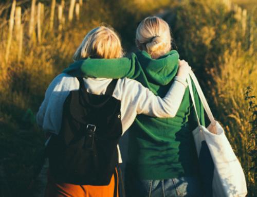 L'Espai Iris programa un taller virtual sobre relacions afectives més enllà de la monogàmia