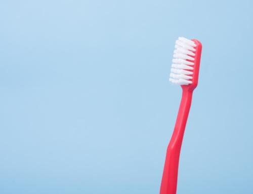 L'OCIC elabora tot un seguit de recomanacions per les persones afectades pel tancament de la clínica dental DENTIX a Manresa