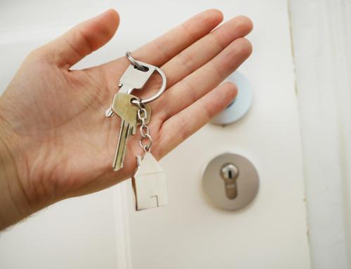 El Consell Comarcal del Bages va gestionar ajuts en matèria d'habitatge per valor d'1,1 milions d'euros durant l'any passat