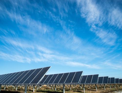 El Consell Comarcal del Bages reclama un planejament territorial per planificar els parcs d'energies renovables de manera endreçada