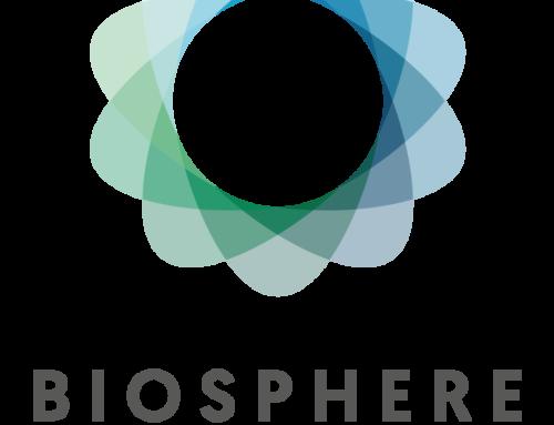 El Bages espera superar a finals d'aquest any la trentena d'empreses acreditades amb el segell Biosphere de turisme sostenible