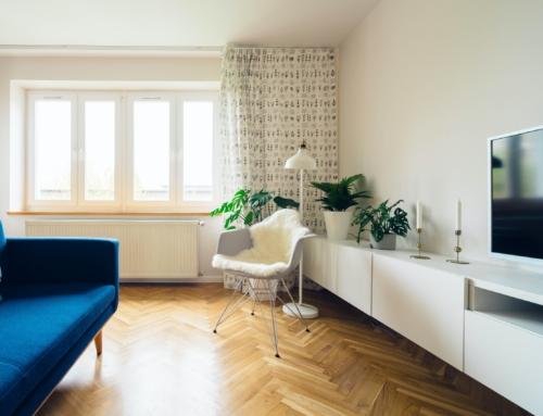 Oberta la convocatòria d'ajuts per als promotors que construeixin habitatges amb protecció oficial de lloguer
